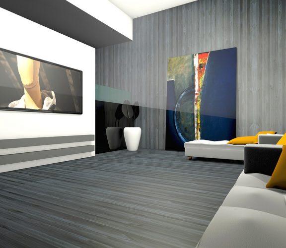 living-room-1643855_1280